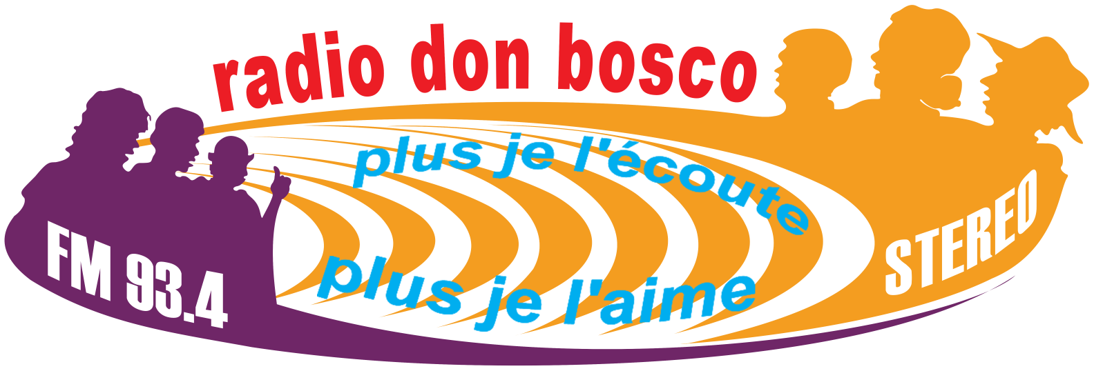 Radio Don Bosco Madagascar